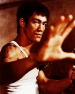 Learn about BruceLee